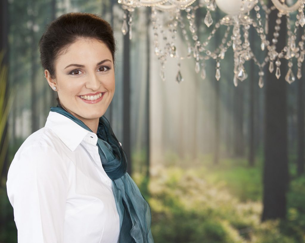 KatharinaRuckpaul